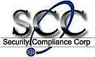 Security Compliance Corporation's Company logo