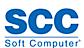 Dopplerllc's Competitor - SCC Soft Computer logo