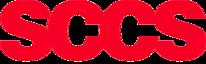 SCCS Survey's Company logo