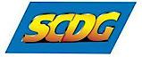 Scdg's Company logo