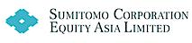 Scequity's Company logo