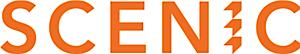 Scenic Advisement's Company logo