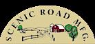 Scenicroadproducts's Company logo