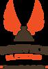 Scenicsouthernutah's Company logo