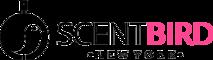 Scentbird's Company logo
