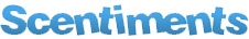 Scentiments's Company logo