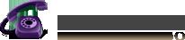 Sceptre Management Solutions's Company logo