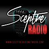 Sceptreradionetwork's Company logo