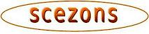 Scezons's Company logo