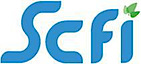 Scfi Group's Company logo