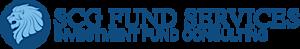 Thehedgefundconsultant's Company logo
