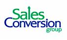 Salesconversiongroup's Company logo