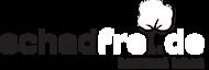 Schadfrei.de's Company logo
