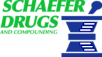 Schaefer Drugs's Company logo