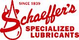 Schaeffer Oil's Company logo