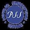 Schaffer Publications's Company logo