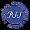 Schaffer Publications's company profile