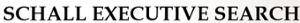Schall Executive Search's Company logo