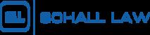 Schall Law Firm's Company logo