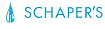 Schaper's Supply's Company logo
