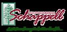Schappell Chiropractic's Company logo