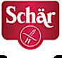 Schar's Company logo