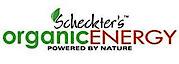 Scheckter's's Company logo