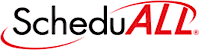 ScheduALL's Company logo