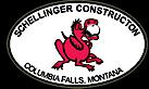 Schellingerconst's Company logo