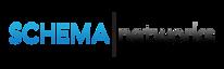 Schema Networks's Company logo