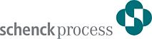 Schenck Process's Company logo