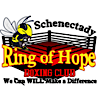 Schenectady Ring Of Hope Boxing Club's Company logo