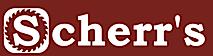 Scherrs Cabinet & Doors's Company logo