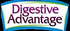 Digestiveadvantage's Company logo