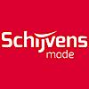 Schijvens Mode's Company logo