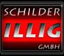 Schilder Illig's Company logo