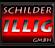 Machinecraft's Competitor - Schilder Illig logo
