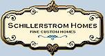Schillerstrom Homes's Company logo