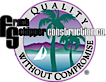 Schipper Construction's Company logo
