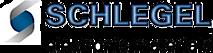 Schlegel Electronic Materials, Inc.'s Company logo