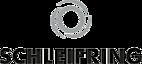 Schleifring's Company logo