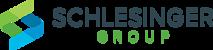 Schlesinger Group's Company logo