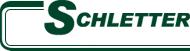 Schletter Inc.'s Company logo