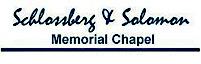 Schlossberg Solomon's Company logo