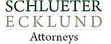 Schlueter Ecklund Olson Barrett Mayfield & Davitt's Company logo