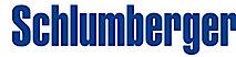 Schlumberger's Company logo