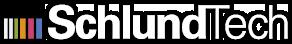 Schlund Technologies's Company logo