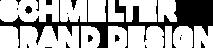 Schmelter Brand Design's Company logo