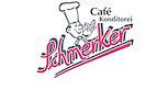 Schmerker's Company logo
