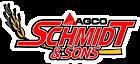 Schmidtinc's Company logo
